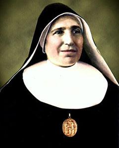 Maria Domenica Mantovani