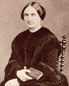 Eugênia Smet