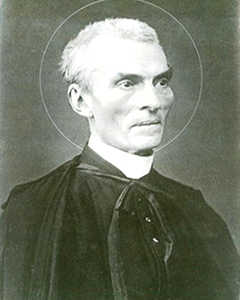 São Pedro Julião Eymard