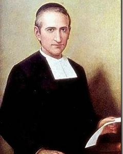 São Miguel Febres Cordero Munhoz