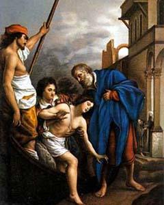São Julião Hospitaleiro