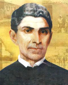 José Antônio de Maria Ibiapina