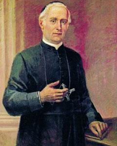 Tomás Maria Fusco