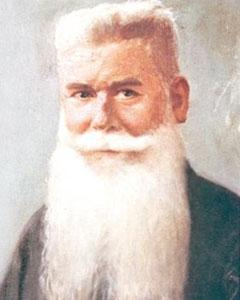 Daniel Aleixo Brottier