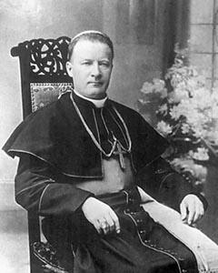 São José (Jozef) Bilczewski
