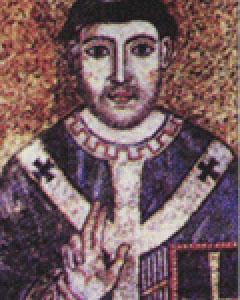São Júlio I