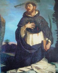 São Pedro de Verona