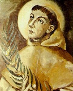 Santo Ângelo