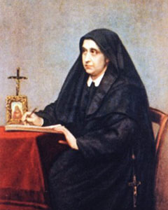 Ana Rosa Gattorno
