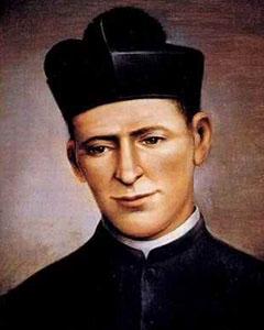 Santo Agostinho Roscelli