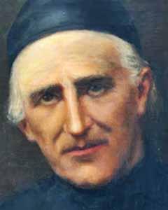 Resultado de imagem para São Miguel Garicoits