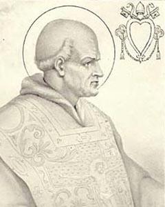 São João I