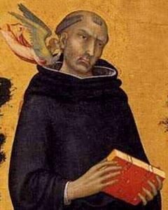 Agostinho Novello