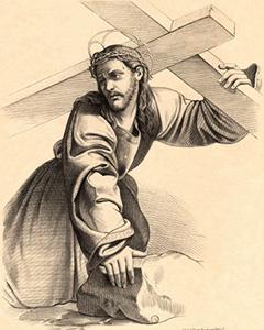 Bom Jesus dos Passos
