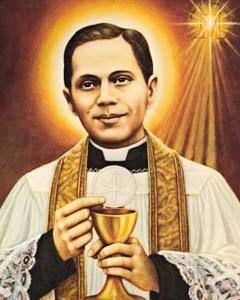Eduardo Poppe