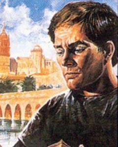 São João de Sahagun