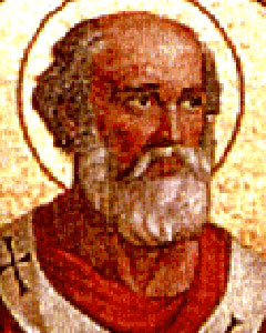 São Leão II