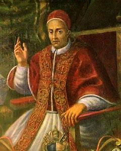 Eugênio III