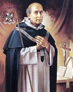 Bartolomeu Fernandes dos Mártires