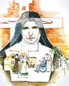Maria Francisca Rubatto