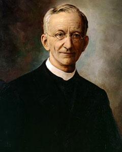 Padre Leão Dehon