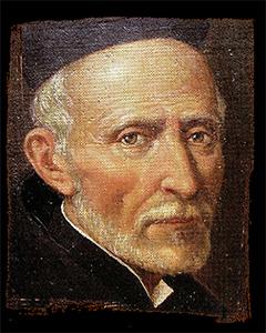 São José Calasanz