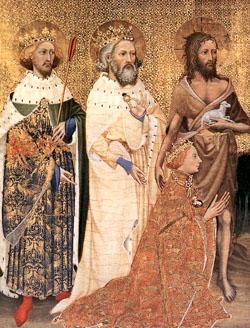 Santo Eduardo, o confessor