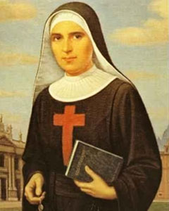 Josefina Vannini