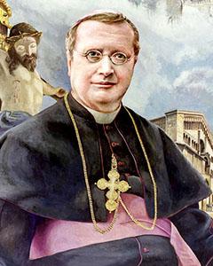 Beato Guido Maria Conforti