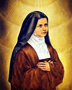 Beata Isabel da Trindade