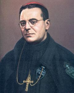 Eugênio Bossilkov