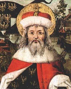 São Leopoldo III
