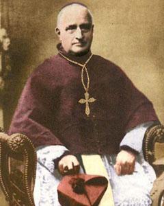 Tomás Reggio