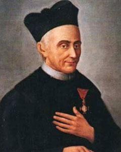 Carlo Steeb