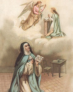 Maria Vitória de Fornari Strata