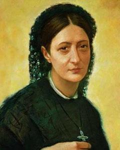 Catarina Volpicelli