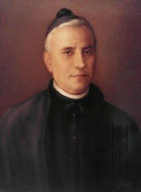 São José Manyanet y Vives
